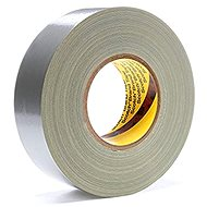 3M General Purpose Duct Tape 2903 - Duct Tape