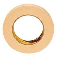 3M™ průmyslová maskovací páska 301E, 36 mm x 50 m