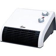 ARDES 4W02 - Teplovzdušný ventilátor