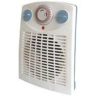 Ardes 449TI - Teplovzdušný ventilátor