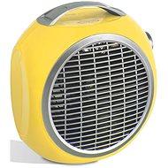 ARGO  191070168 POP FRUIT - Teplovzdušný ventilátor