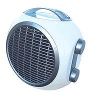 ARGO  191070145 POP ICE - Teplovzdušný ventilátor