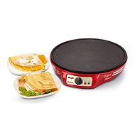 Ariete Party Time 183 - Crepe Maker