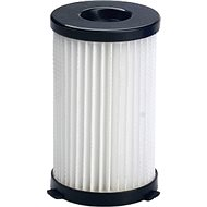 Ariete filtre do vysaváča ART 2761, ART 2759 - Filter do vysávača