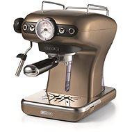 Ariete Classica 1389/16 - Pákový kávovar