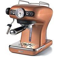Ariete Classica 1389/18 - Pákový kávovar