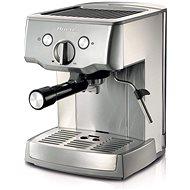 Ariete 1324 - Pákový kávovar