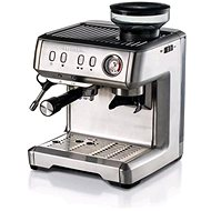 Ariete 1313 - Pákový kávovar