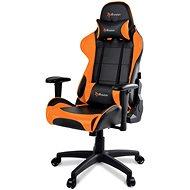 Arozzi Verona V2 Orange - Gaming Chair