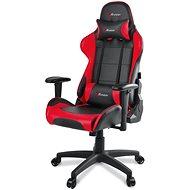 Arozzi Verona V2 Red - Herná stolička