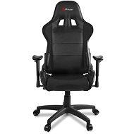 Arozzi Verona V2 Black - Gaming Chair