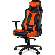 Arozzi Vernazza Orange - Herná stolička