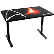 Arozzi Leggero Star Trek - Herný stôl