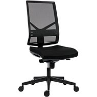 ANTARES 1850 SYN OMNIA BN7 čierna - Kancelárska stolička