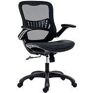 ANTARES DREAM čierne - Kancelárska stolička