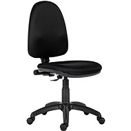 dea1645b9dcb ANTARES 1080 MEK D2 čierna - Kancelárska stolička