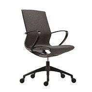 ANTARES Vision sivá - Kancelárska stolička