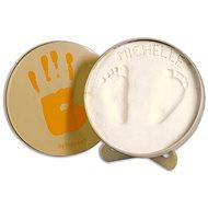 Baby art Box odtlačok - Detská súprava
