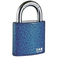 FAB 30H/45 3 keys - Padlock