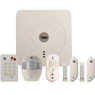 YALE Smartfón Alarm SR-3200i - Set