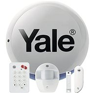 Yale Standard Alarm SR-1200e - Domový alarm