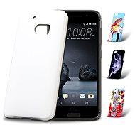 Skinzone vlastní styl Snap pro HTC One M10 - Ochranný kryt by Alza