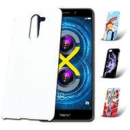 Skinzone vlastní styl Snap pro Huawei Honor 6X