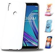Skinzone vlastní styl Snap kryt pro ASUS Zenfone Max Pro (M1) ZB601KL - Ochranný kryt Vlastný štýl