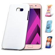 Skinzone vlastní styl Snap pro Samsung Galaxy A3 (2017) A320 - Ochranný kryt Vlastný štýl
