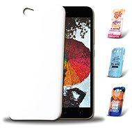 Skinzone vlastný štýl Snap kryt pre XIAOMI RedMi Note 5A Global - Kryt na mobil