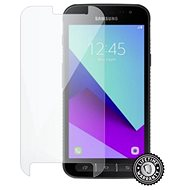 Screenshield SAMSUNG G390 Galaxy Xcover 4 Tempered Glass protection na displej