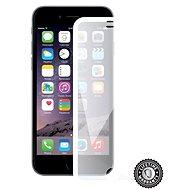 ScreenShield Tempered Glass Apple iPhone 6 a iPhone 6S biele