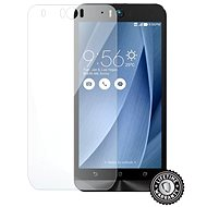 ScreenShield Tempered Glass Asus Zenfone Selfie (ZD551KL)