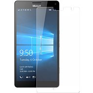 ScreenShield Tempered Glass Microsoft Lumia 950 XL