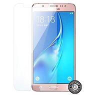 ScreenShield Tempered Glass Samsung J5 (2016) J510F