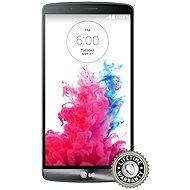 Ochranné sklo ScreenShield Tempered Glass LG G3 (D855)