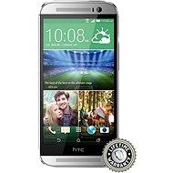 ScreenShield Tempered Glass HTC One M8