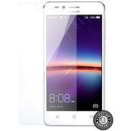 ScreenShield Tempered Glass Huawei Y3 II - Ochranné sklo