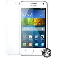 ScreenShield Tempered Glass Huawei Y5 Y560 - Ochranné sklo