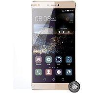 ScreenShield Tempered Glass Huawei P8 - Ochranné sklo