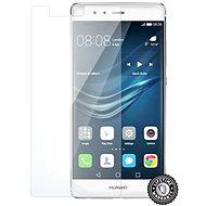 ScreenShield Tempered Glass Huawei P9 - Ochranné sklo