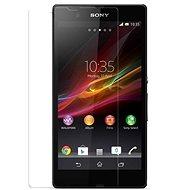 ScreenShield Tempered Glass Sony Xperia Z3 (D6633)