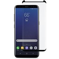 Screenshield Tempered Glass Galaxy S8 G950 (sklo je kompatibilné s krytmo)