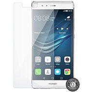 Screenshield Huawei P9 Lite (2017) Tempered Glass protection - Ochranné sklo