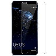 Screenshield Huawei P10 Plus Tempered Glass protection - Ochranné sklo