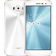 ASUS Zenfone 3 ZE520KL biely - Mobilný telefón