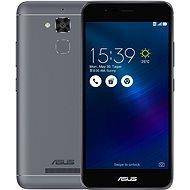 ASUS Zenfone 3 Max ZC520TL sivý