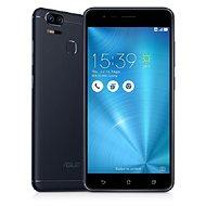 ASUS Zenfone Zoom S Black - Mobilný telefón