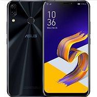 ASUS Zenfone 5 ZE620KL Midnight Blue - Mobilný telefón