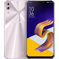 ASUS Zenfone 5z ZS620KL - Mobilný telefón